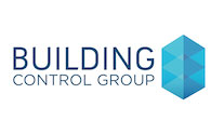 Building Control Group
