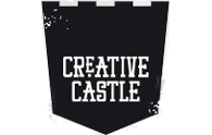 Creative Castle Design