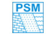 PSM Engineering Consultants